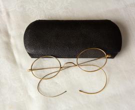 EyeglassesMens04