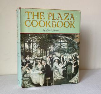 plazacookbook