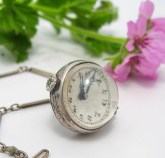 quartzwatch1