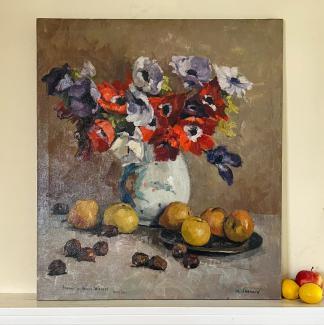 stilllifefruit
