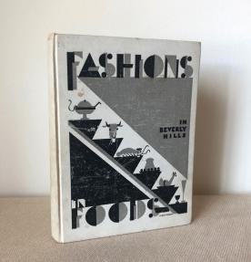 fashionsfoods