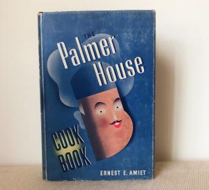 palmerhouse