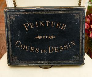 peinturebox