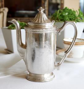 bowmancoffee