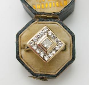 squarediamond