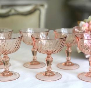 pinkglasses3a