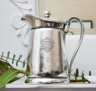 plazacoffee