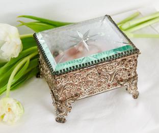 glasstopbox