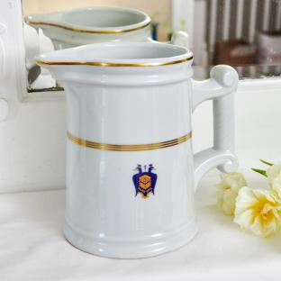 palacehotelpitcher2
