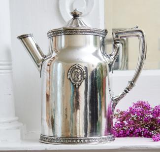 biltmorecoffee