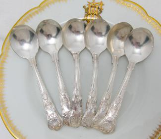 palacesoupspoons