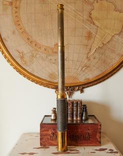 largescope
