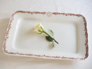 Platter-4