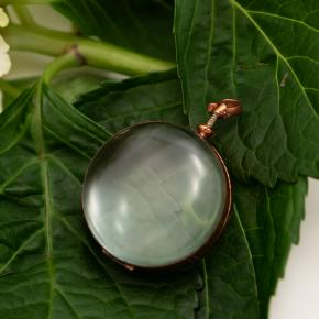 quartzcrystallocket-1