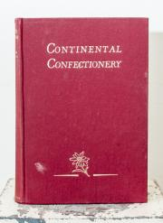 ContintentalConfectionary23.jpg