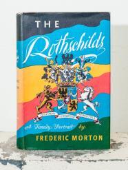 TheRothschilds18.jpg