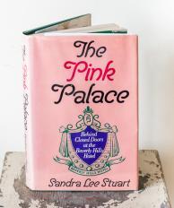 PinkPalace25.jpg