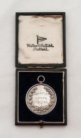 Medal16.jpg