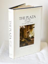 ThePlaza-1.jpg