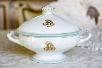FrenchSoupTureen-1.jpg