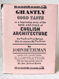 Ghastly-1.jpg