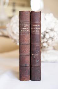 BrownLeatherBooks-8.jpg