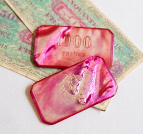 pinkchips1