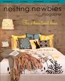 Nesting Newbies